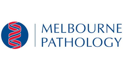 Melbourne Pathology now open on Saturday mornings